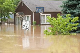 climate-adaption-and-storms-flooding.jpg