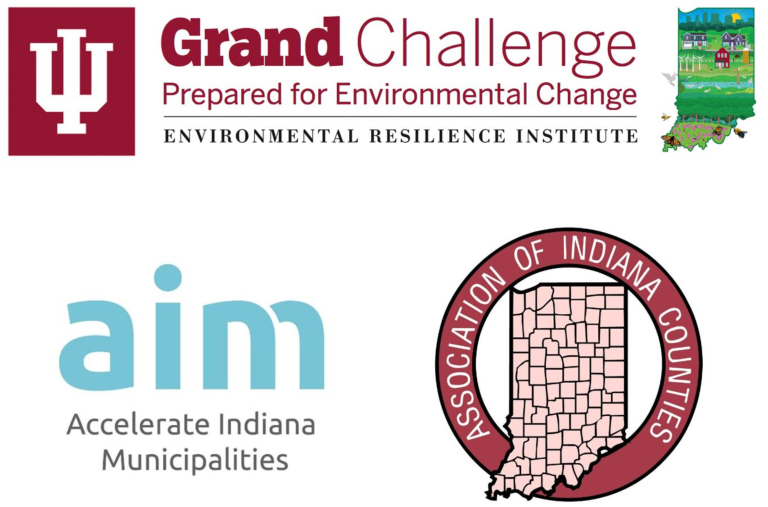 Lets Focus On Real Environmental >> Webinars Prepare Environmental Resilience Institute Part Of The